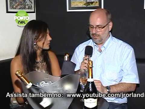 Programa PontoNet com Ricardo Orlandini 26/03/2010 – bloco 4
