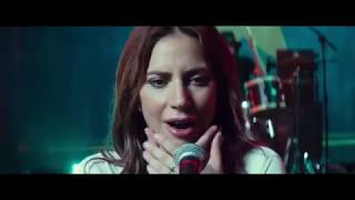 Lady Gaga, Bradley Cooper - Diggin My Grave (From A Star Is Born Soundtrack)