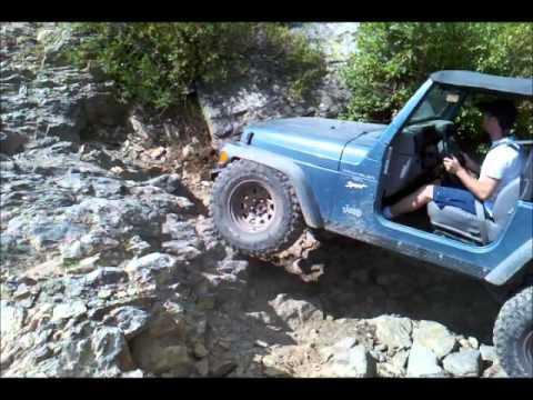 Russ_Holy Cross.wmv (видео)