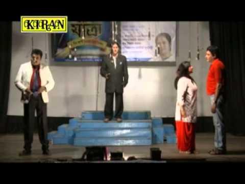 Video Latest Jatra | Bangla Jatra 2015 | Shokunir Pasha | Vol -2 | Tridib Ghosh | Kiran download in MP3, 3GP, MP4, WEBM, AVI, FLV January 2017