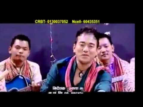 Video Nidharaima Lekhesi Ramji Khand & Krishna Gurung New Nepali Lok dohori Song 2013 download in MP3, 3GP, MP4, WEBM, AVI, FLV January 2017
