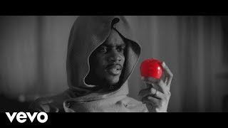 Video Black M - Death Note (Clip officiel) MP3, 3GP, MP4, WEBM, AVI, FLV Oktober 2017