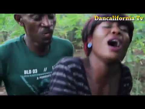 PAY THE PRIZE Pt 2  2018 Nollywood Latest Short Film  1