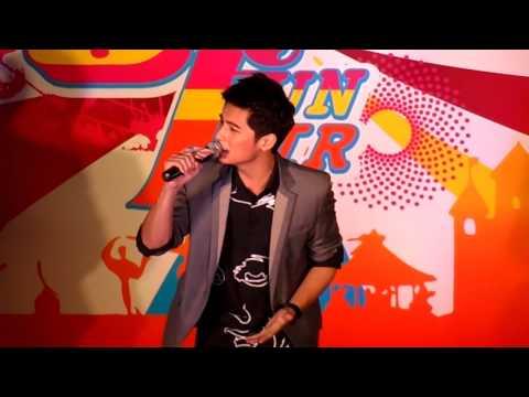 แคนTS8 - เหตุผลหรือข้ออ้าง @Lucks Fun Fair(21.7.55) (видео)
