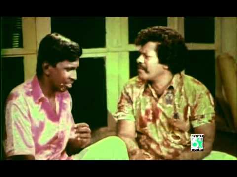 Video TamilForce Com Ellame En Raasathan 5 download in MP3, 3GP, MP4, WEBM, AVI, FLV January 2017