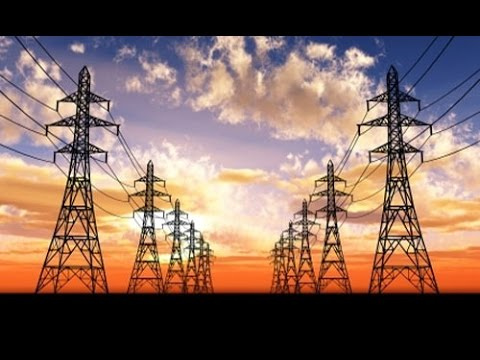 Electricity tariffs likely to be decreased by Rs. 2.50 per unit