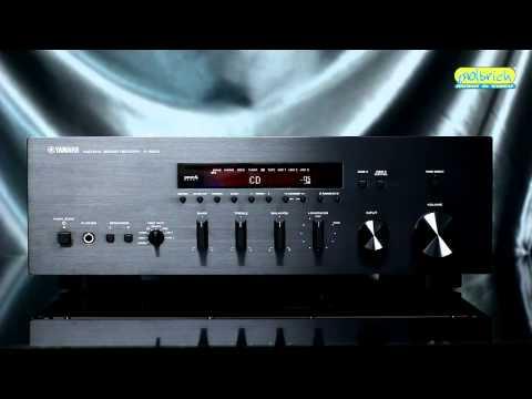 Yamaha amplifier as 500 related keywords  suggestions - yamaha