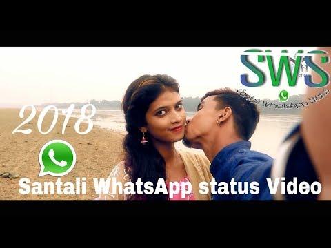 Video Santali ❤❤WhatsApp ❤Status ❤video !❤❤piyo...2018 download in MP3, 3GP, MP4, WEBM, AVI, FLV January 2017