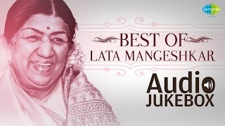 Lata Mangeshkar Hits - Best Of Lata Mangeshkar- Superhit Hindi Songs - All Songs - Vol 3