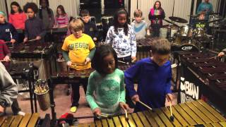 Video Zeppelin! - The Louisville Leopard Percussionists MP3, 3GP, MP4, WEBM, AVI, FLV Oktober 2018