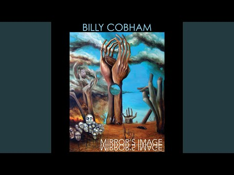 Mirror's Image (Live) online metal music video by BILLY COBHAM