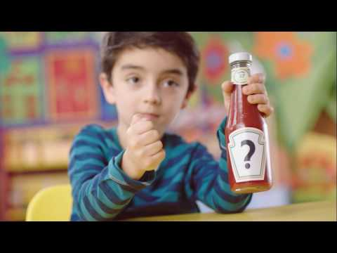 ¿De dónde viene el Ketchup?