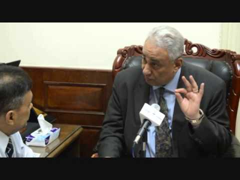 بدء حجز شاليهات مصر سيناء لمحامي المنوفية 10 أغسطس