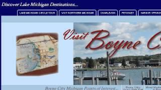 Boyne Falls (MI) United States  City new picture : Things To Do In Boyne Falls, Michigan