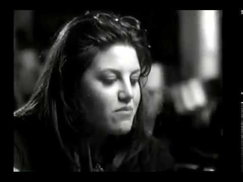 "Monica Lewinsky - Documentary ""In Black & White"" - Part 2"