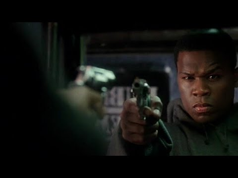 Get Rich Or Die Tryin 2005- I'm a Gansta Grandpa And I'm Proud Of It!
