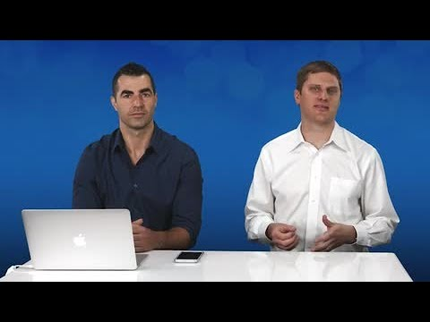 Salesforce Shorts Episode 2: Make Every Month