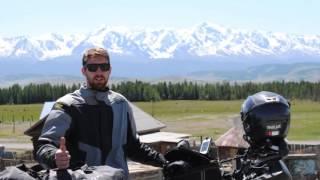 VIDEO: ALTAIS