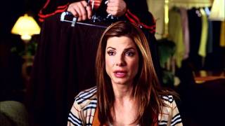 Miss Congeniality 2: Armed and Fabulous - Bande annonce