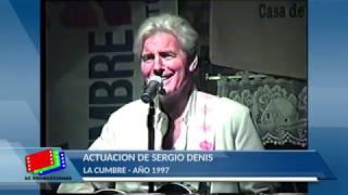 You tube: Canal 11 La Cumbre: CAPILLA: CONTROL SANITARIO Y OPINION DE COMERCIANTES