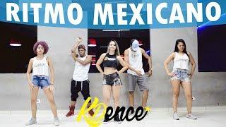 Deixe seu ''Like'' e se inscreva no nosso canalIsso nos ajuda muito a deixar o video em favoritos , e também a crescer o nosso traballho.Artista: MC GWMusica: Ritmo MexicanoCoreografia: Kaick DinizSiga nosso BigBoss: http://instagram.com/kaaickdIntegrantes:http://instagram.com/kaaickdhttp://instagram.com/diogoleinadhttp://instagram.com/andiinsouzahttp://instagram.com/myy.micasiaINSTAGRAM OFICIAL KDENCE:http://instagram.com/kdence.oficialFACEBOOK:https://www.facebook.com/KDenceciaded...Contatos para Shows , Festas 15 anos , eventos , etc..:kdence.oficial@hotmail.com--------------------------------------------------------------------------------DIREITOS AUTORAIS :? Portuguese-Brazil:Se você é um artista, produtor, proprietário gravadora ou fotógrafo e você não quer ver o seu trabalho neste vídeo, favor entrar em contato comigo em vez de denunciá-lo e eu vou apagar este vídeo o mais rápido possível! Contato email: kdence.oficial@hotmail.com? English:If you are an artist , producer , label owner or photographer and you do not want to see his work in this video , please contact me rather than report it and I 'll delete this video more fast possible ! Contact me here: kdence.oficial@hotmail.com--------------------------------------------------------------------------------K • D • E • N • C • E - O • F • I • C • I •A • L