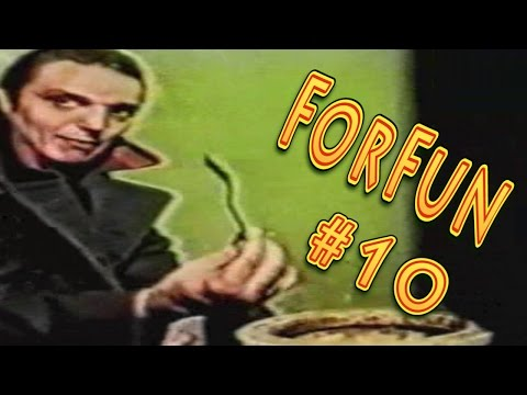 Thumbnail for video JZ-0DORpW_I
