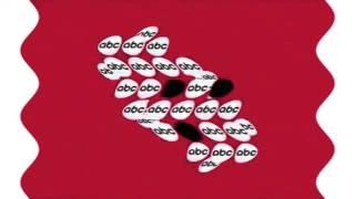 ABC 1999 LOGO EFFECTS