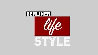 Lifestyle Vom 21. Februar 2015 Teil 1
