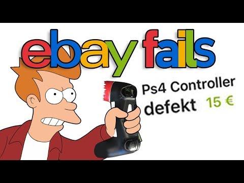 Kuseng kommt abholen - Ebay Kleinanzeigen Fails 11