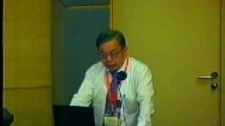 2009  TLHE Invited Lecture 5: The Student-Teacher Relationship: Customer or Partner in Learning