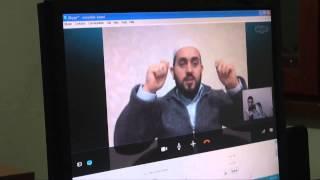 Krejt OK Islami, por pse ndalon zbavitjen me Femra - Hoxhë Lulzim Susuri