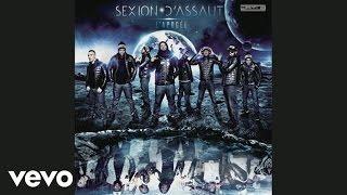 Sexion d'Assaut - Rien de méchant (Audio) ft. H-Magnum