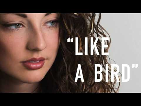 Grace Elizabeth Lee - Like a Bird