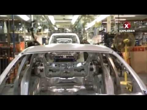 Ford завод вакансии фото