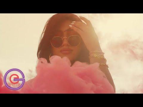 Samo tebe hoću - Angellina - nova pesma, tekst pesme i tv spot
