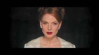 Video The Greatest Showman - Never Enough (Vídeo con letra) MP3, 3GP, MP4, WEBM, AVI, FLV Juli 2018