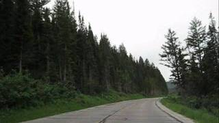 Logan (UT) United States  City new picture : Careening Daydream: Bear Lake to Logan Utah via U.S. Hwy 89 in Logan Canyon