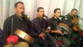 Download Lagu jadid arbi aloui 2016                  الهيت العربي العلوي 2016 Mp3