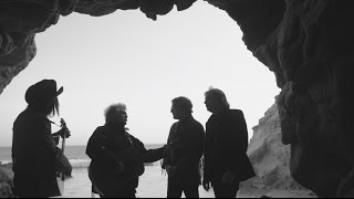 <b>Marty Stuart</b>  Wait For The Morning Acoustic Official Video