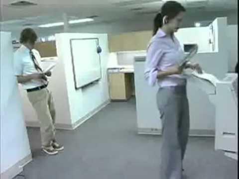 Oficinas ejemplos videos videos relacionados con for Ejemplos de oficinas