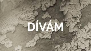 Video Madhouse company - Dívám (lyric video 2019)