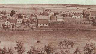 Northfield (MN) United States  City new picture : 00 - Introduction - Northfield History Podcasts