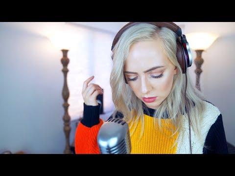 The Chainsmokers - Closer ft. Halsey_Zene videók