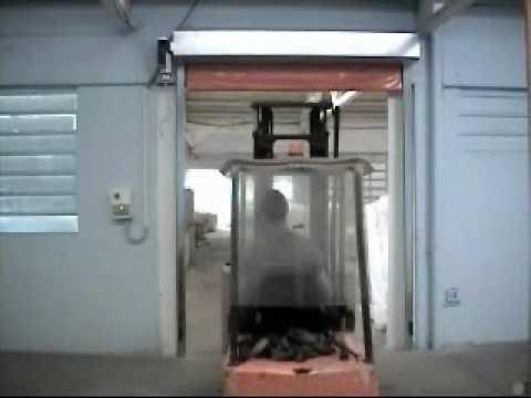 Catalogo puertas exterior videos videos relacionados - Puertas perciber ...