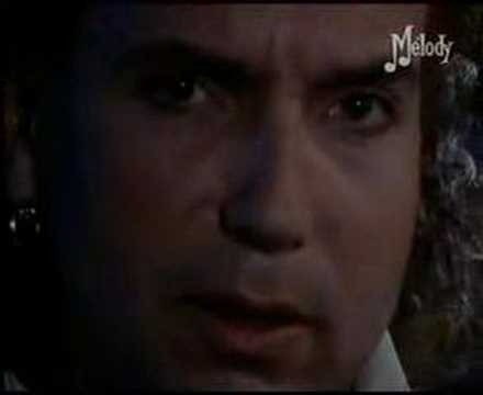 Bernard lavilliers exterieur nuit 1986 paris en for Exterieur nuit lavilliers
