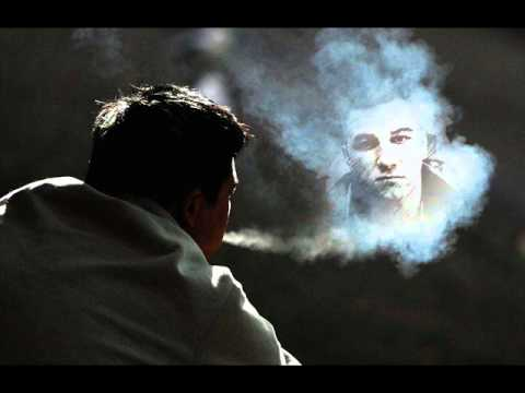 Wanted Razo feat. MRW & Danika - Pénztelenség