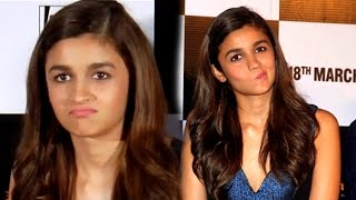 Video All Alia Bhatt DUMB & Smart Moments In PUBLIC MP3, 3GP, MP4, WEBM, AVI, FLV Oktober 2018