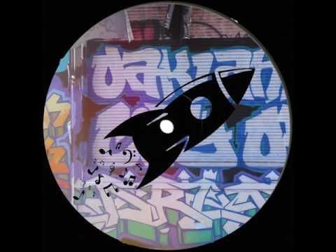 Max Kernmayer - Get It (Original Mix)