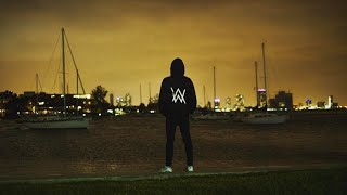 Download Lagu Alan Walker - The Spectre (Music Video) | Fathy Waleed Remix Mp3
