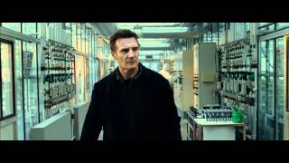 Nonton Unknown 2011 Trailer Hd Film Subtitle Indonesia Streaming Movie Download